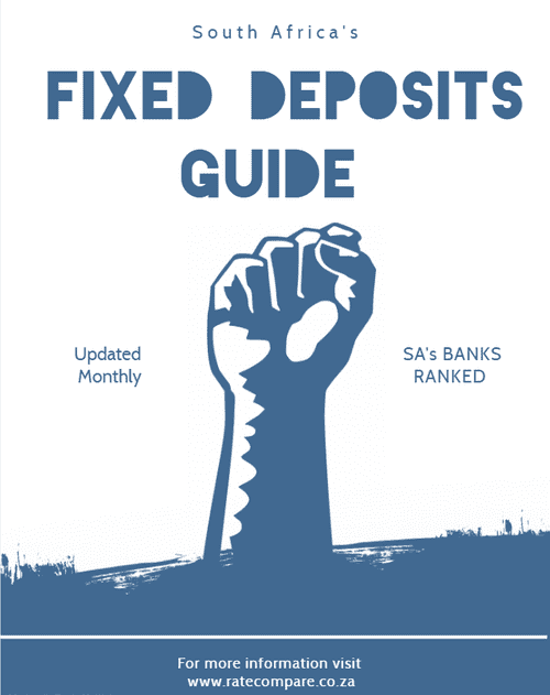 Free Fixed Deposits Report